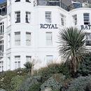 皇家巴斯酒店(Royal Bath Hotel)