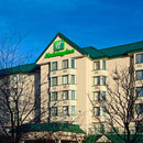 埃德蒙頓南部會議中心假日酒店(Holiday Inn CONFERENCE CTR EDMONTON SOUTH)