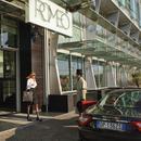 羅密歐酒店(Romeo Hotel)