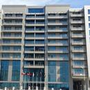 安瓦吉群島華美達套房酒店(Ramada Hotel and Suites Amwaj Islands)