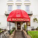 華盛頓酒店(The Washington Hotel)