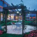 利奧納多酒店(Leonardo Hotel Brugge)