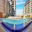 達拉斯高地希爾頓Curio Collection酒店(The Highland Dallas, Curio Collection by Hilton)