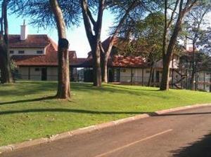 溫莎高爾夫俱樂部酒店(Windsor Golf Hotel and Country Club)