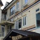 Hanasen酒店(Hanasen Hotel)