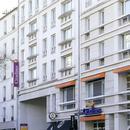 巴黎馨樂庭埃菲爾鐵塔酒店(Citadines Tour Eiffel Paris)