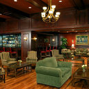 聖路易斯市中心酒店(St. Louis City Center Hotel)
