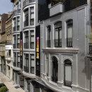 馬諾斯酒店(Hotel Be Manos)