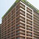 兵庫縣神戶燦路都雅致大飯店(Hotel Sunroute Sopra Kobe Hyogo)