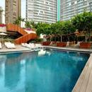 火奴魯魯現代酒店(The Modern Honolulu Hotel New York)