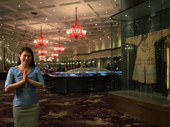 online gambling regulation south africa