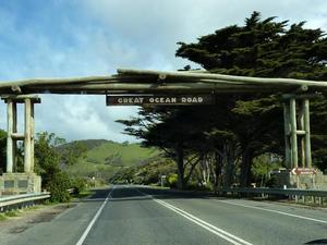 海馬海岸別墅(Seahorse Coastal Villas)