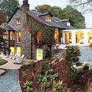 吉爾平湖畔別墅酒店(Gilpin Hotel & Lake House)