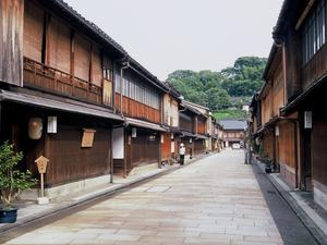APA酒店<金澤中央>(APA Hotel Kanazawa Chuo)