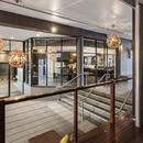 布里斯班大臣酒店(Hotel Grand Chancellor Brisbane)