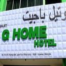 G之家酒店(G Home Hotel)