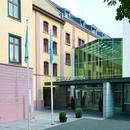 NH海德堡酒店(NH Heidelberg)
