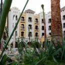 利雅德皇冠酒店(Tiara Hotel Riyadh)