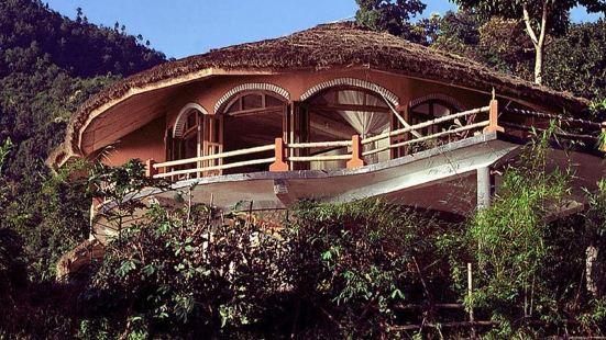 Anadu House