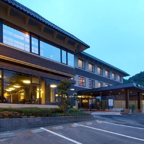露櫻Grantia酒店 太宰府