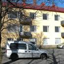 克比塔旅館(Guesthouse Kupittaa)