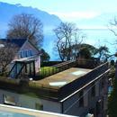 蒙特勒湖景公寓(Montreux Lake View)