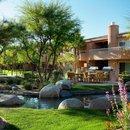 威斯汀觀瀾湖高爾夫別墅酒店(The Westin Mission Hills Villas)