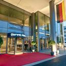 修馬克特克恩多林特酒店(Dorint Hotel am Heumarkt Koeln)