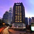 Le Apple Boutique Hotel @ KLCC Kuala Lumpur (吉隆坡蘋果精品酒店@KLCC)