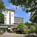 大瀧酒店(Hotel Ootaki)