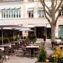 艾米斯旅館(Le Place d'Armes)