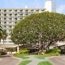 Fairmont Miramar Hotel & Bungalows(费尔蒙米拉马尔酒店&单层小屋)