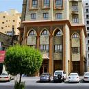 法哈希爾瑞萊克斯公寓(Relax Inn Hotel Apartments Fahaheel)