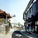 成田山門前旅館若松元店(Ryokan Wakamatsu Honten)