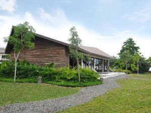 巴拉望島道夫酒店(Astoria Palawan)