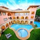 巴拉望淡海酒店(Corto del Mar Hotel Palawan)