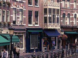 尼沃海恩烏特勒支酒店及餐廳(Hotel-Restaurant Nieuwegein-Utrecht)