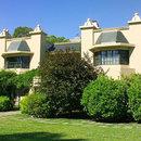 貝爾蒙豪斯旅館(Belmont House)