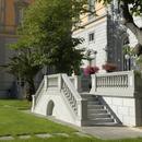 里窩那帕拉佐NH大酒店(NH Livorno Grand Hotel Palazzo)