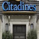 倫敦霍爾本考文特花園馨樂庭公寓酒店(Citadines Apart'hotel Holborn Covent Garden London)