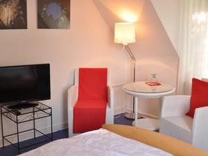 Hotel Burgfeld