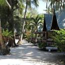 珊瑚景島度假村(Coral View Island Resort)