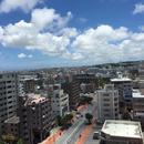 那霸新都心法華俱樂部酒店(Hotel Hokke Club Naha Shintoshin)