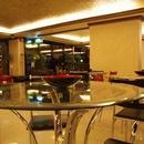 皇宮旅館(Royal Inn Hotel)