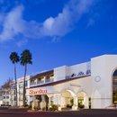 圖森喜來登套房酒店(Sheraton Tucson Hotel and Suites)