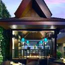馬尼拉都喜天麗酒店(Dusit Thani Manila)