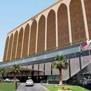 麗笙大酒店(Radisson Blu Hotel Riyadh)