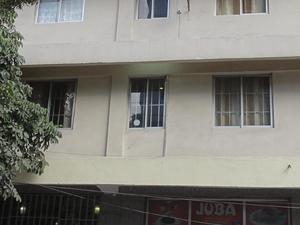 朱巴酒店(Juba Hotel)