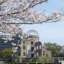 廣島格蘭比亞大酒店(Hotel Granvia Hiroshima)