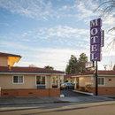 伯克利騎士旅館(Knights Inn Berkeley)
